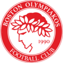 Boston Olympiakos
