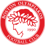 Boston Olympiakos F.C.
